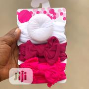 Baby Hair Band | Babies & Kids Accessories for sale in Lagos State, Alimosho