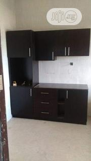 Tall Cabinet | Furniture for sale in Oyo State, Ido