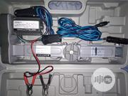 Electric Car Jack | Vehicle Parts & Accessories for sale in Lagos State, Lagos Mainland