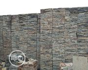 Granite Stone | Building Materials for sale in Lagos State, Orile