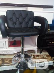 Executive Bar Stool | Furniture for sale in Lagos State, Ojo