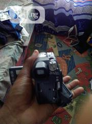 SONY Cam Video | Photo & Video Cameras for sale in Ondo State, Akure