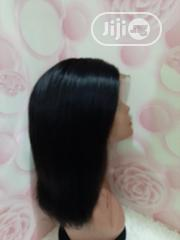 Frontal Shoulder Bob | Hair Beauty for sale in Lagos State, Ikeja