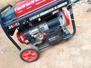 Senci Power Generator | Electrical Equipments for sale in Lagos State, Lagos Mainland