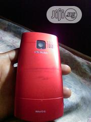Nokia X2-05 512 MB Red | Mobile Phones for sale in Ondo State, Akure
