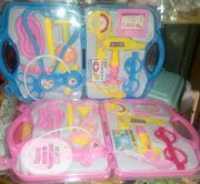 Doctor Set For Your Children | Toys for sale in Lagos State, Lagos Island
