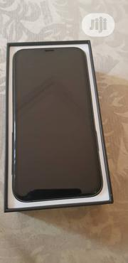 New Apple iPhone 11 Pro 64 GB Black | Mobile Phones for sale in Lagos State, Victoria Island