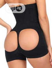Tummy Control Butt Lifter Shapewear | Clothing Accessories for sale in Abuja (FCT) State, Mabushi