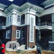 Tiles, Marble, Granite, Staircase Slabs, Wall Bricks | Building Materials for sale in Lagos State, Orile