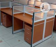 Office Workstations Brand New | Furniture for sale in Ogun State, Sagamu