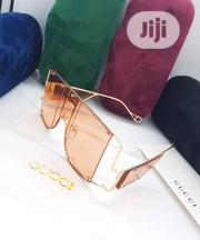 Fanty Sunglasses | Clothing Accessories for sale in Lagos State, Lagos Island
