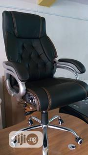 Executive Reclining Chair | Furniture for sale in Lagos State, Ojo