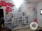 Artist Painter | Building & Trades Services for sale in Edo State, Ikpoba-Okha