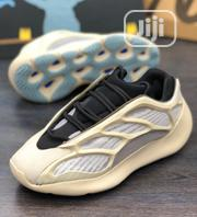 Classic Original Yeezy Boost 700   Shoes for sale in Lagos State, Lagos Island