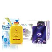 Forever Clean 9 | Vitamins & Supplements for sale in Abuja (FCT) State, Utako
