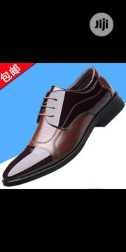 Stylish Men Formal Shoes | Shoes for sale in Lagos State, Isolo