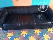 A Used And Still Clean Chair | Furniture for sale in Oyo State, Ibadan South West