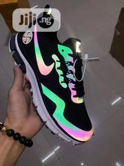 Nike Canvas | Shoes for sale in Lagos State, Lagos Island