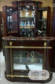 Executive Wine Bar | Furniture for sale in Lagos State, Ojo