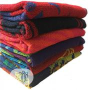 Print Absorbent Microfiber Beach Towels Quick Dry Bath Towel 75x150cm | Home Accessories for sale in Lagos State, Lekki Phase 2