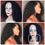 Pixel Curls | Hair Beauty for sale in Lagos State, Victoria Island