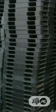 Black Pallets For Sale | Building Materials for sale in Lagos State, Agege