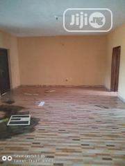 3bedroom Flat to Let in Otun Akute 250k Per Annum   Houses & Apartments For Rent for sale in Lagos State, Ojodu