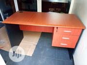 Secretary's Office Table(4feet Length) | Furniture for sale in Lagos State, Ojo