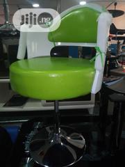 Bar/Kitchen Chair | Furniture for sale in Lagos State, Ojo