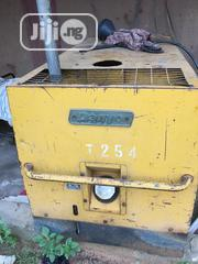 Engine-generator | Electrical Equipments for sale in Lagos State, Isolo