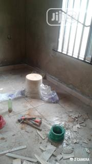 A Clean Room Self Contained Inside A Clean Compound For Rent | Houses & Apartments For Rent for sale in Ogun State, Ifo