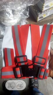 Reflective Belt | Safety Equipment for sale in Lagos State, Victoria Island