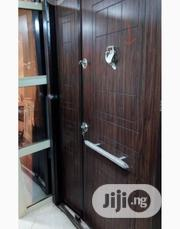 High Quality Classic Doors They're Special Doors | Doors for sale in Lagos State, Gbagada