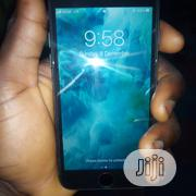 Apple iPhone 8 64 GB Green | Mobile Phones for sale in Lagos State, Alimosho