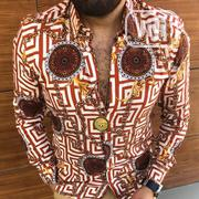 Good Quality Materials | Clothing for sale in Anambra State, Anambra West
