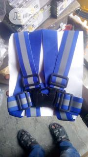 Reflective Belt | Safety Equipment for sale in Lagos State, Lekki Phase 1