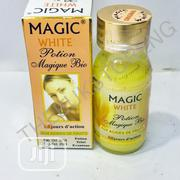 Magic Portion Oil | Skin Care for sale in Lagos State, Ajah