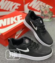 Exclusive Nike Air | Shoes for sale in Lagos State, Lagos Island