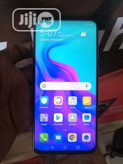 Huawei Nova 4 128 GB Blue | Mobile Phones for sale in Lagos State, Ikeja