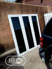 Three Panel Big And Small Casement Windows   Windows for sale in Lagos State, Lagos Mainland