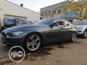 BMW 328i 2012 Gray | Cars for sale in Abuja (FCT) State, Gaduwa