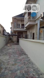5bedroom Detached Duplex For Sale At Chevyview Estate,Chevron, Lekki | Houses & Apartments For Sale for sale in Lagos State, Lagos Island