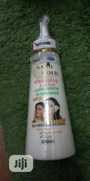Whitening Lotion | Skin Care for sale in Lagos State, Victoria Island