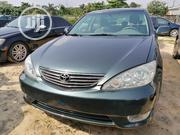 Toyota Camry 2006 Green | Cars for sale in Lagos State, Amuwo-Odofin