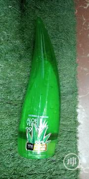 Aloe Vera 09 | Skin Care for sale in Lagos State, Surulere