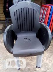 Quality Plastic Chair   Furniture for sale in Lagos State, Ajah