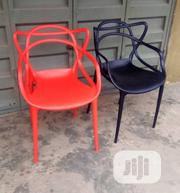 Affordable Plastic Chair   Furniture for sale in Lagos State, Ajah