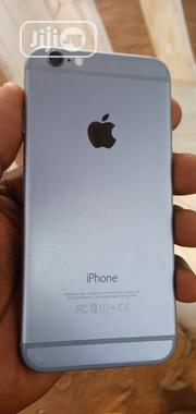 Apple iPhone 6 16 GB Silver | Mobile Phones for sale in Abuja (FCT) State, Kabusa