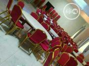 Banquet Chair | Furniture for sale in Abuja (FCT) State, Asokoro