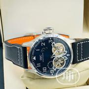 IWC Wristwatch | Watches for sale in Lagos State, Apapa